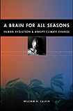 A Brain for All Seasons, 2002